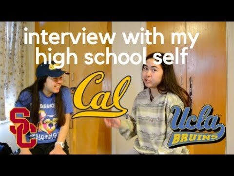 HOW I GOT INTO UC BERKELEY & UCLA ||| GPA, SAT, ACT, STATS + EXTRACURRICULARS