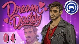 DREAM DADDY Part 4   TFS Plays