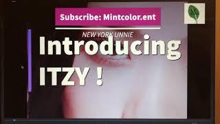 Download #ITZY #JYPNewGirlGroup Video