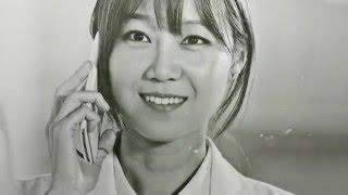 ►Jae Yeol & Hae Soo | Не потеряй мою любовь (for ▷ Likusya ♡)