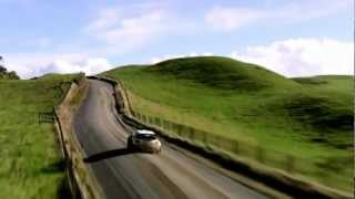 Sébastien Loeb - The Artist of Rallying
