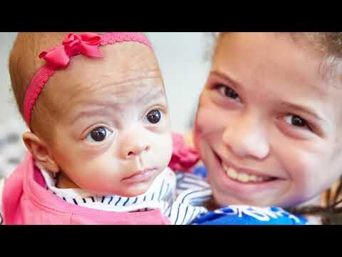 Christiana Care's Women & Children's Health Transformation