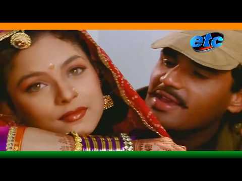 Xxx Mp4 Ke Ghar Kab Aaoge Border 1997 Independence Day Special Full HD 3gp Sex