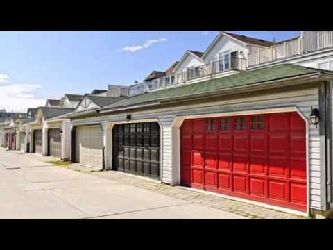 Get Garage Door Repair from Professionals In Council Bluff IA