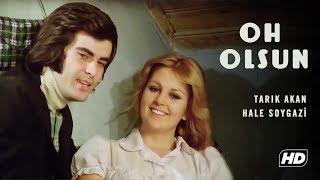Oh Olsun | Full Hd