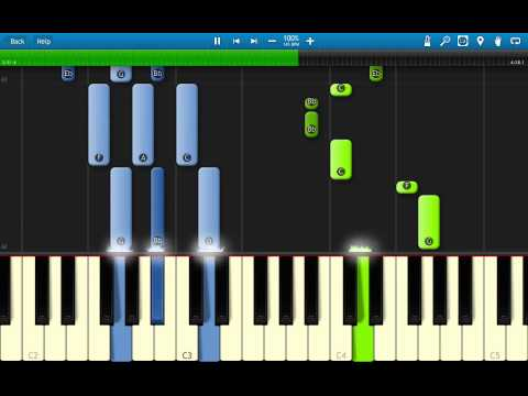 Roblox Pianoa Thousand Years Notes In Desc Note Keyboard A