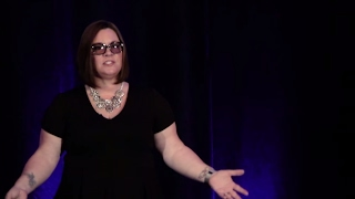 3 words that will change your life   Emily Baker   TEDxCSULB