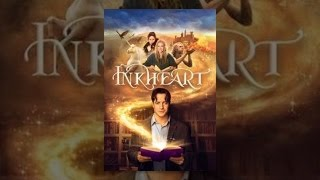 Download Inkheart Video