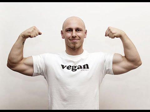 Vegan Diet For Muscle Mass || Q/A