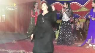 Masti Mujra 2017