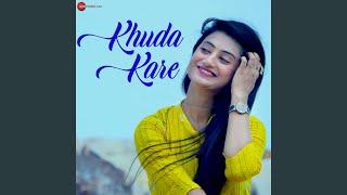 Khuda Kare