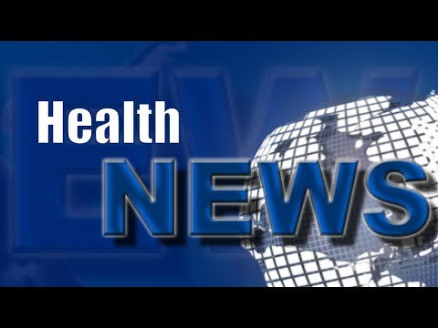 Today's Chiropractic HealthNews For You Children, Dairy, Constipation