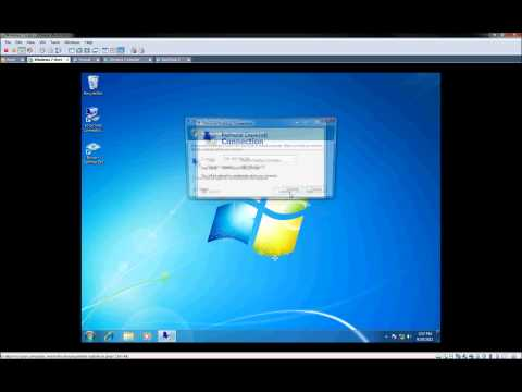 How to Use Remote Desktop