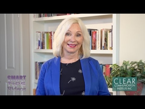 How To Set Expectations That Produce Results by Dr. Patty Malone