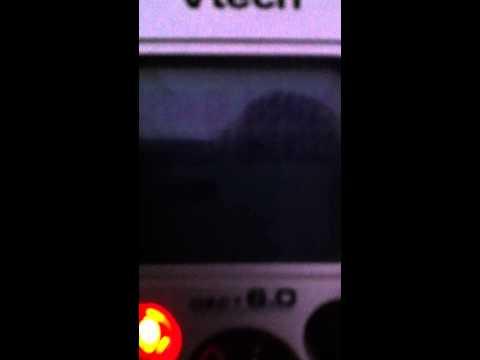Verizon Fios Customer Service Sucks