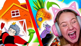 Ruby Rube Playing Roblox Adopt Me Playtube Pk Ultimate Video Sharing Website