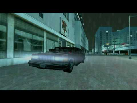 How to complete the mission publicity tour bomb defuser in gta vice city in android!!!!!