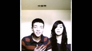 Luis Coronel Singing To My Little Sister 3 Playithub Largest