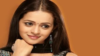 Bhavana - Latest 2017 South Indian Super Dubbed Action Film ᴴᴰ - Mahanayak