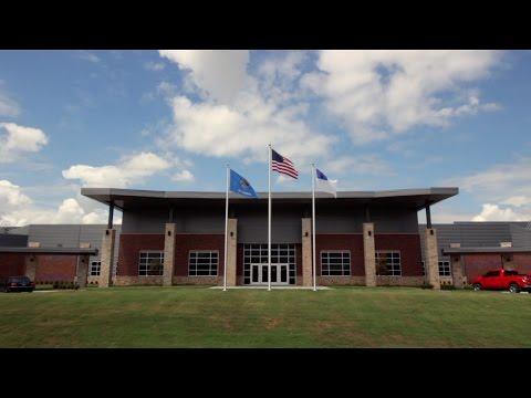 Rejoice Christian Schools Enrollment promo