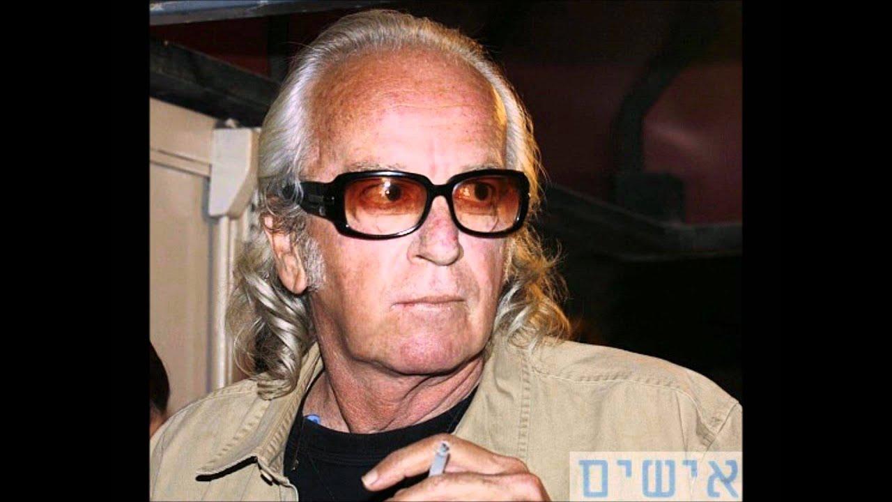 נתן זהבי - ערבי מאוד מאוד רע עולה לשידור