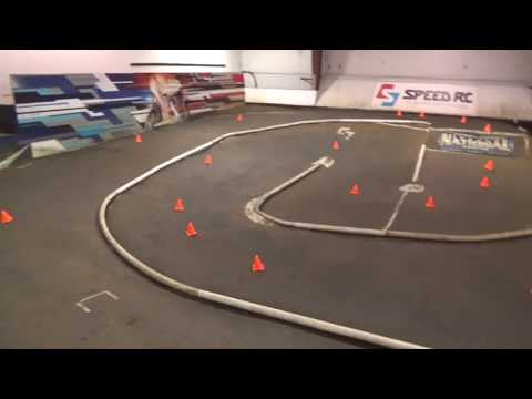 My RC Cones  my style                                           By RC Vitals
