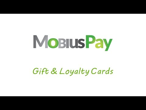 Gift and Loyalty Cards - The Best Options For Loyalty Programs