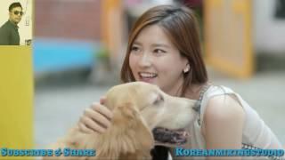 TU DUA HAI DUA KHwahiShon KI DUA FULL Video Korean Mix 720p
