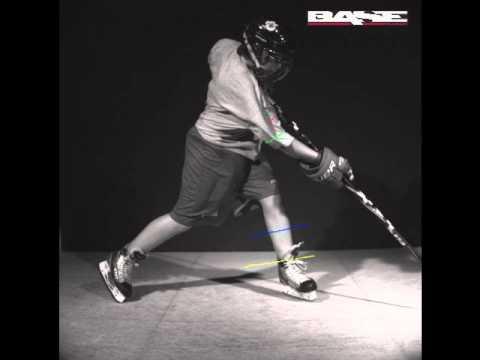 BASE Shooting Analysis