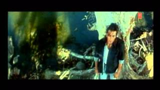 Tune Zamane Yeh Kya Kar Diya [Full Song] | Jeena Marna Tere Sang | Sanjay Dutt, Ravina