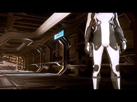 Star Citizen | Director Mode & Camera Controls