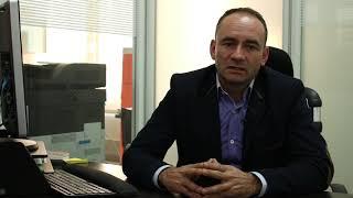 Gustavo Carvajal