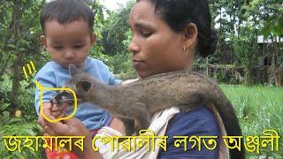 Mxtube.net :: woman breastfeeding animal pets Mp4 3GP Video & Mp3 ...
