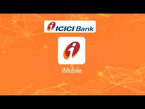 ICICI Bank iMobile - Home Loans (Track loan application and Upload documents)