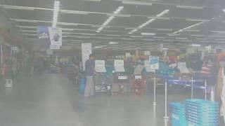 Decathlon, Uluberia, Howrah, Kolkata, West Bengal, India - Best Sports shop in West Bengal