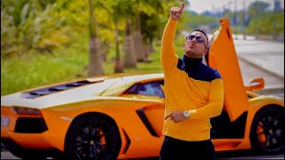 Gi - Drink Together [Official Music Video] (2021 Chutney Soca)