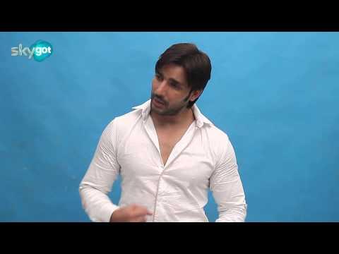 Live Audition For Upcomming Bollywood Film Mai Mar Gaya