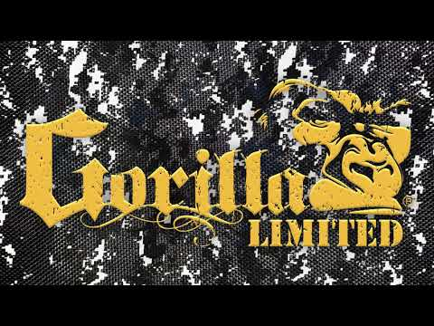 Introducing Gorilla Limited: The World's First Limited Edition Grow Tent