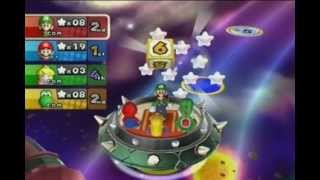 Mario Party 9 Bowser Station Part 4 Music Jinni