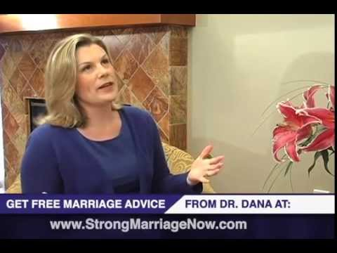 Save Marriage - Is Menopause Ending Your Marriage?