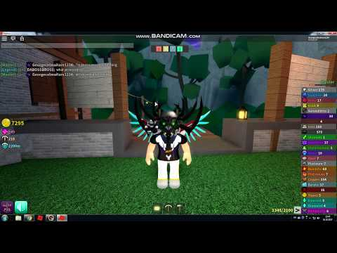 How to get in the secret illuminati temple in Azure Mines/Roblox