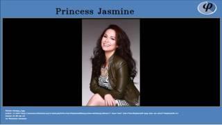 Download Princess Jasmine Video
