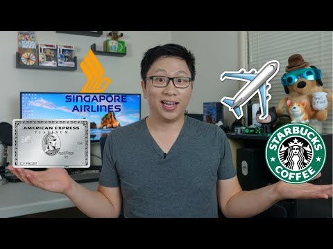 Roundup: Amex Plat 100k Offer, Retention Offers, Airline Deals