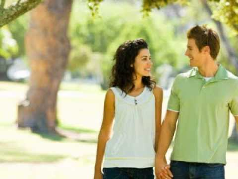 Get Your Ex Boyfriend Back by Making Him Jealou: How to Do it Without Dating Guys Or Playing Games