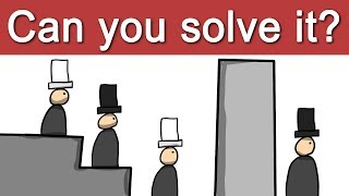 5 Riddles Popular on Logic | To Test Your Brain