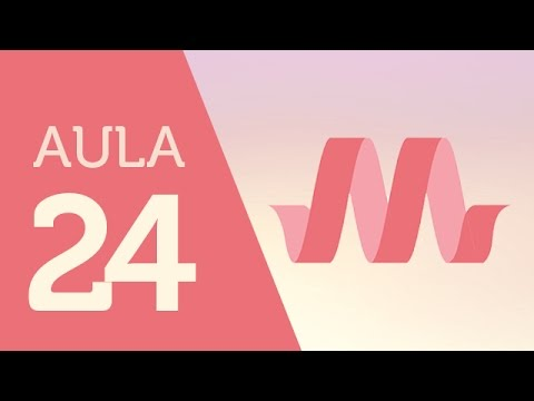 Curso Materialize CSS - Aula 24 - Components (Card) #2