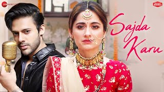 Sajda Karu - Sanjeeda Sheikh & Aamir Ali | Stebin Ben | Asad Khan| Raqueeb Alam| Zee Music Originals