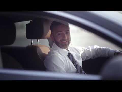 Your choices are limitless with our Auto Loans أصبحت اختياراتك بلا حدود مع عروضنا لقروض السيارات