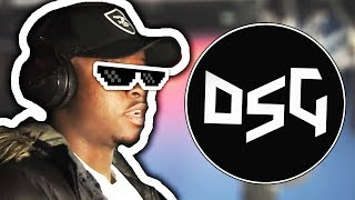 BIG SHAQ MANS NOT HOT Sad Meal Dubstep Remix mp3