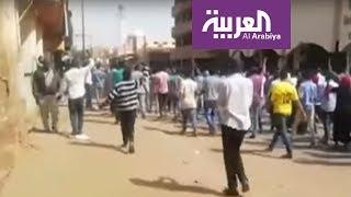 ماذا يريد الشعب السوداني .. تغيير جذري للنظام .. أم تغيير في بعض مكوناته؟